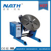 Soudure Positioner /Tilt Table/Welding Turntable (50kg)