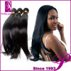 5A all'ingrosso Hair Extension, Virgin Remy Brazillian Curly Hair