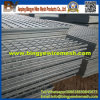Fornitore 30X3 Hot Dipped Galvanized Steel Grating