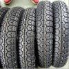 Motorrad-Reifen des Erzeugnis-100/90-16