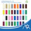 Pp Nonwoven Fabric voor Pantone Card