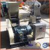 Geflügel-Nahrungsmittelzufuhr-Herstellungs-Zeile
