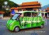 電気ゴルフカート14 Seaters 120km (GW07-A07P23-01)
