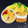 Hookahのための100%自然なMango Rbow Fruit Shisha