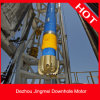 Горячий продукт сбывания--Downhole едет на автомобиле Drilling инструменты