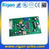 Дешевый агрегат PCB высокого качества Prototyping PCB