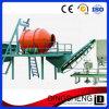 CE&ISOの公認の良質肥料の餌の生産ライン