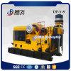 1000-3000m Df Y 8 중국 고명한 공장 판매에 사용되는 가득 차있는 유압 장치 코어 드릴링 기계