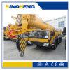 XCMG 100 Tonnen-Förderwagen-Kran Qy100k-I
