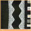 Lingerie Underwear Dress Garments를 위한 레이스 Trimming Manufacturer