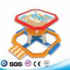 Раздувная платформа замечания для безопасности в игре LG8080 воды