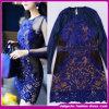 Платье шнурка женщин горячего сбывания самое последнее сексуальное (D-5435-69001)