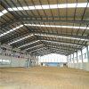 De Workshop van de Structuur van het staal of het Pakhuis van de Structuur van het Staal (ZY363)