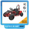 el motor eléctrico 1000W para va Kart
