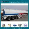 China-bester Qualitätsc$tri-welle 45000L Öltanker-Schlussteil für Verkauf