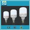 ODM de 5W 10W 20W 12V e bulbo do diodo emissor de luz do OEM