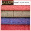 Tessuto di Chenille normale per l'imballaggio del sofà in Rolls (EDM0241)