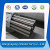 Barra redonda del acero inoxidable de la alta calidad 304