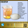 Weight Loss를 위한 주사 가능한 Pre-Mixed Masteron 150 Drostanolone Enanthate 150