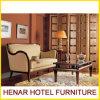 Sitzfreizeit-Couch-Sofa des späteste Auslegung-hölzernes Wohnzimmer-2