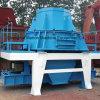 De geavanceerde Verticale Maalmachine van het Effect van de Schacht VSI, de Maker van het Zand