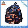 Señora Backpack Bag del ocio diario de la manera pequeña