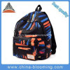 Schule-Beutel der Form-Freizeit-Dame-Backpack Waterproof Shoulder