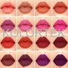 Colorantes cosméticos de la mica de la perla natural del grado en lápiz labial