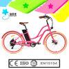 شاطئ رخيصة جديدة درّاجة كهربائيّة