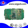 Multilayer HDI Mobile Phone Carte mère PCB / carte de circuit imprimé
