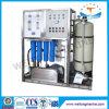 5-10 T/Dの逆浸透の淡水の発電機