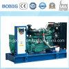 генератор 500kw/625kVA 800kw/1000kVA с двигателем Weichai