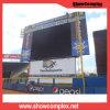 pH16 옥외 광고 LED 스크린
