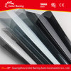 Migliore pellicola di ceramica UV della tinta della finestra di automobile di rifiuto UV400 di qualità 100% con il rifiuto 100% di IR