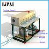 Печь вковки топления индукции частоты 2-10kHz