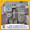 1.0 M3/H öliger Wasserabscheider für Lieferung oder Offshoreplattform