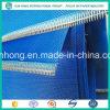 Telas calientes del filtro de la armadura llana de las ventas para la fabricación de papel