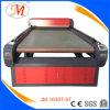 1.6*3m het Grote Scherpe Bed van de Laser met het Automatische Voeden (JM-1630t-bij)
