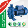 Doppelmessingserien-Wasser-Pumpen des antreiber-2mcp