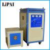 50kw inductie die Dovende Machine Hardenching verwarmen
