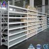Fábrica que vende o sistema moderno ajustável do Shelving do armazém