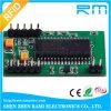 módulo RS232 do leitor de 125kHz/13.56MHz RFID