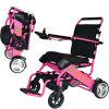 Het Controlemechanisme van de Bedieningshendel van de Delen van de rolstoel voor Elektrische Rolstoel