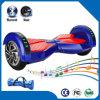 Электрические 2 колеса балансируя доску Hover Dirfting портативную