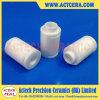 Zirconia/Zro2 Bush/manicotto di ceramica resistenti all'uso