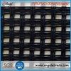 무료 샘플 PVC 비치용 의자 사무용 가구 직물을%s 입히는 메시 직물 PVC 직물