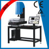 Máquina de medición de la punta de prueba 3D de Renishaw y equipo de medida video