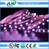 5050 luz de tira flexible de la cinta 60LEDs/m LED de 4in1 LED