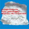 Matières premières 4-Acetamidophenol de la grande pureté CAS 103-90-2 pour les analgésiques antipyrétiques