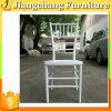 Presidenza di legno del Brown Chiavari della mobilia di alta qualità esterna della Cina (JC-WA1622)
